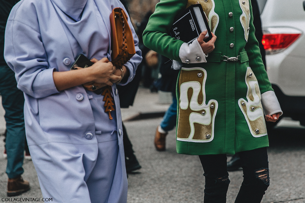 NYFW-New_York_Fashion_Week-Fall_Winter-17-Street_Style-Peter_Pilotto-