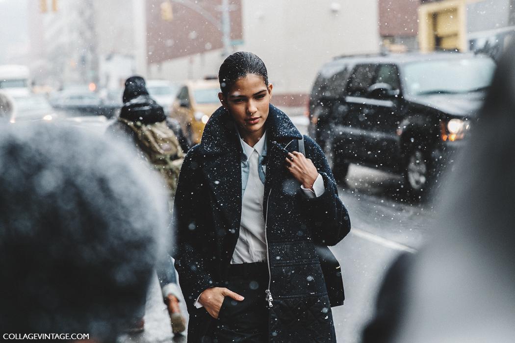 NYFW-New_York_Fashion_Week-Fall_Winter-17-Street_Style-Phillip_Lim-1
