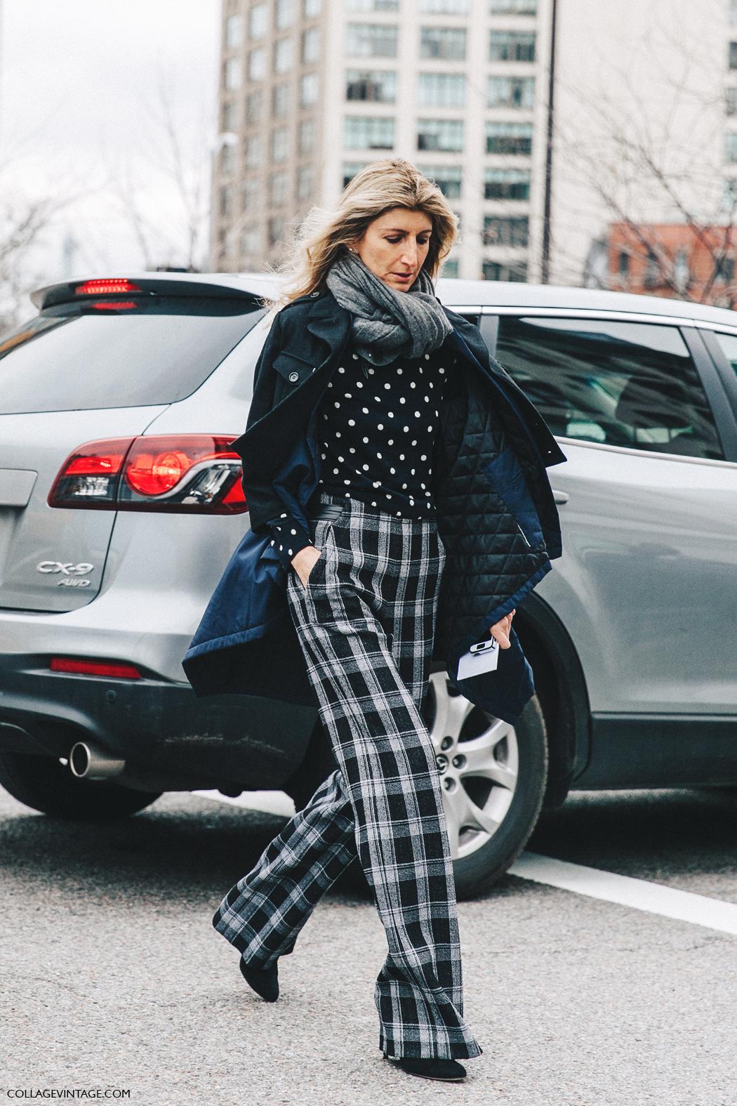 NYFW-New_York_Fashion_Week-Fall_Winter-17-Street_Style-Sarah_Ruston-5