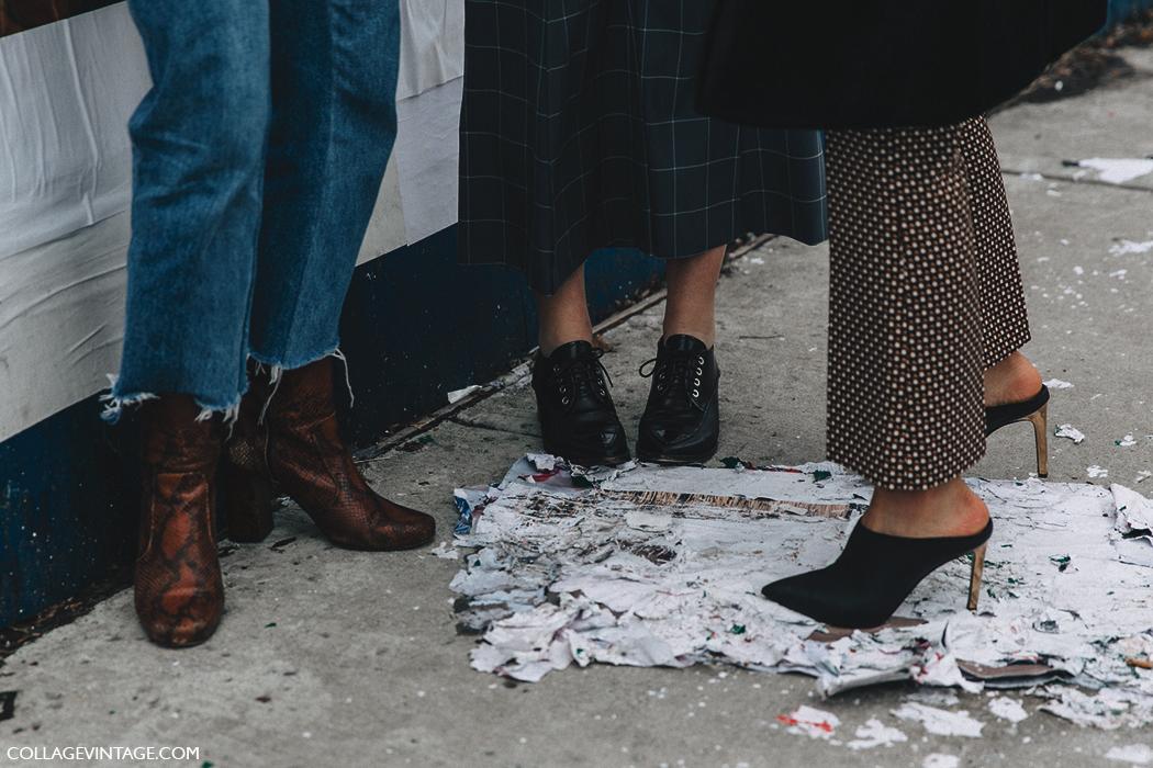 NYFW-New_York_Fashion_Week-Fall_Winter-17-Street_Style-Shoe_Party-