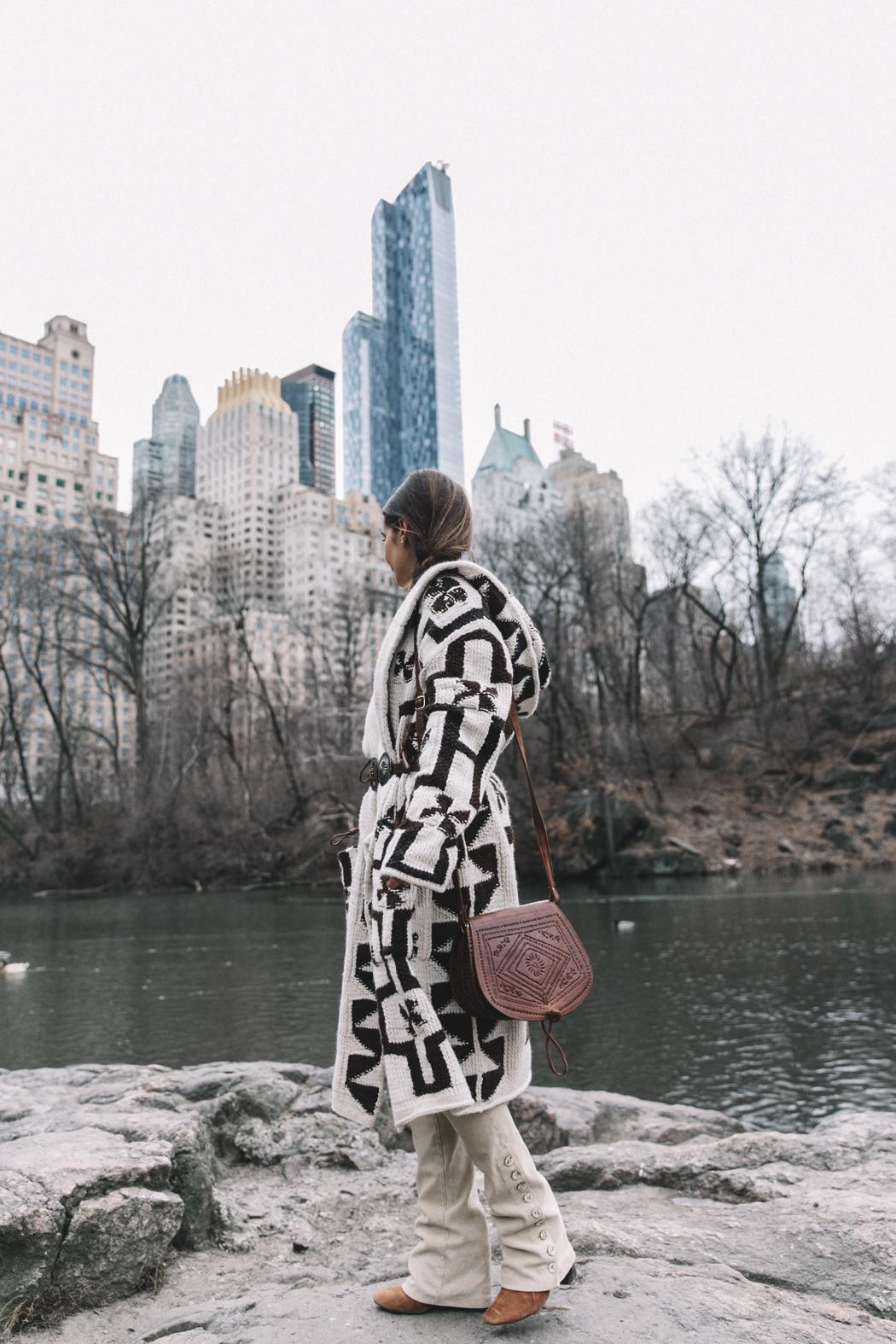 Polo_Ralph_Lauren_Collage_Vintage-Street_Style-NYFW-New_York_Fashion_Week-Knit_Jacket-Cream_Trousers-Boho-Winter_White-20
