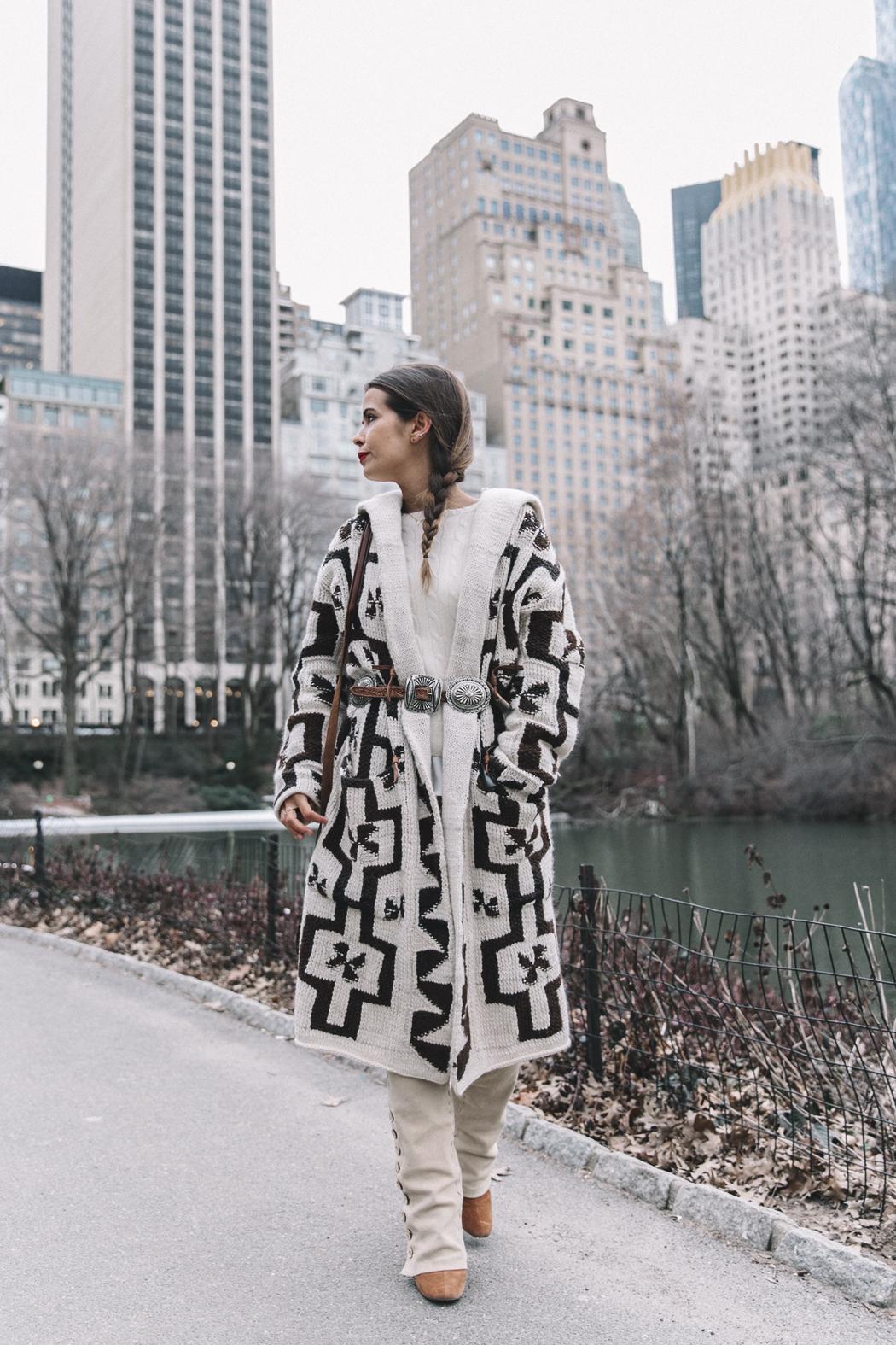 Polo_Ralph_Lauren_Collage_Vintage-Street_Style-NYFW-New_York_Fashion_Week-Knit_Jacket-Cream_Trousers-Boho-Winter_White-27