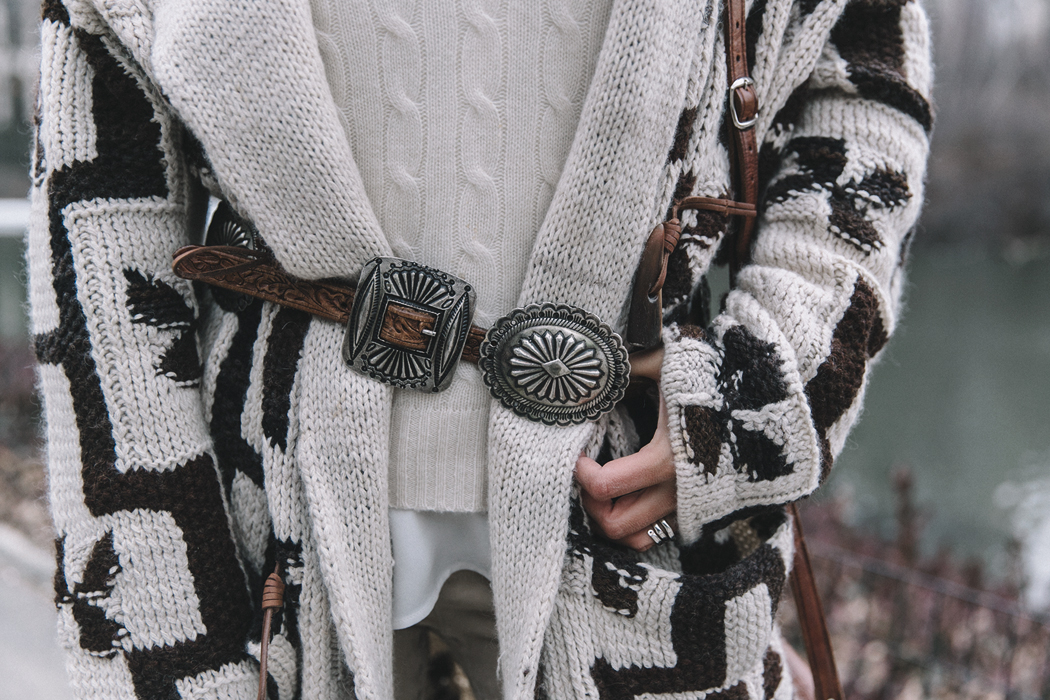 Polo_Ralph_Lauren_Collage_Vintage-Street_Style-NYFW-New_York_Fashion_Week-Knit_Jacket-Cream_Trousers-Boho-Winter_White-57