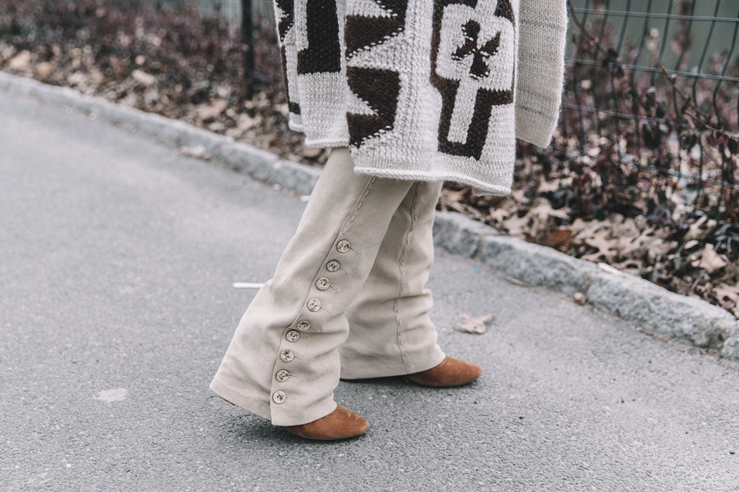 Polo_Ralph_Lauren_Collage_Vintage-Street_Style-NYFW-New_York_Fashion_Week-Knit_Jacket-Cream_Trousers-Boho-Winter_White-59