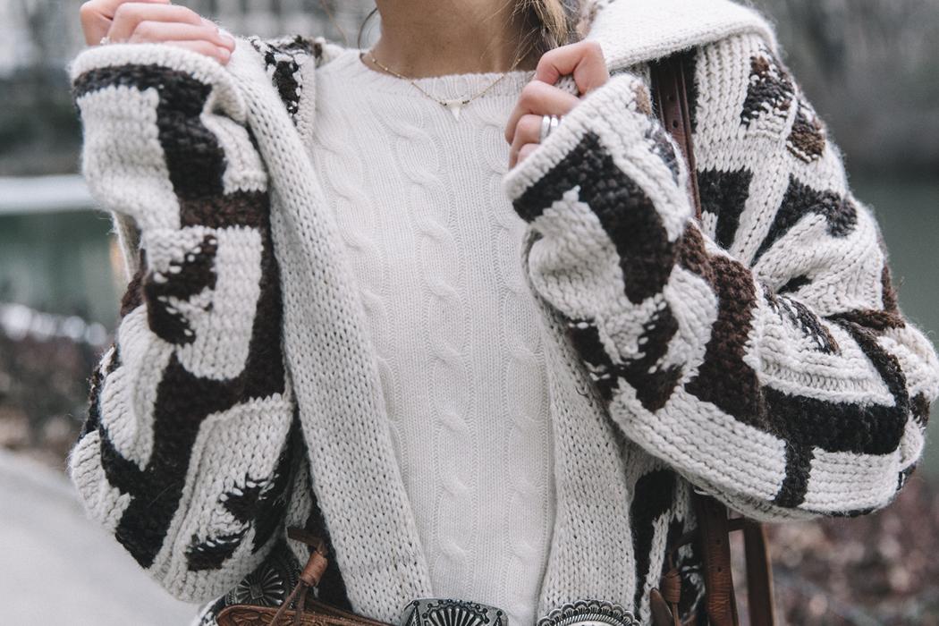 Polo_Ralph_Lauren_Collage_Vintage-Street_Style-NYFW-New_York_Fashion_Week-Knit_Jacket-Cream_Trousers-Boho-Winter_White-61