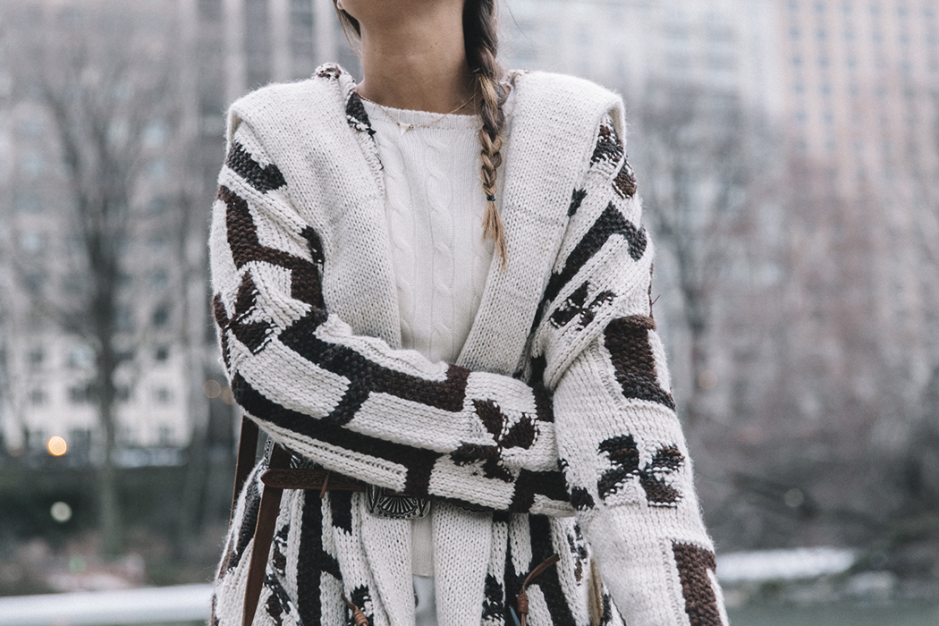Polo_Ralph_Lauren_Collage_Vintage-Street_Style-NYFW-New_York_Fashion_Week-Knit_Jacket-Cream_Trousers-Boho-Winter_White-66