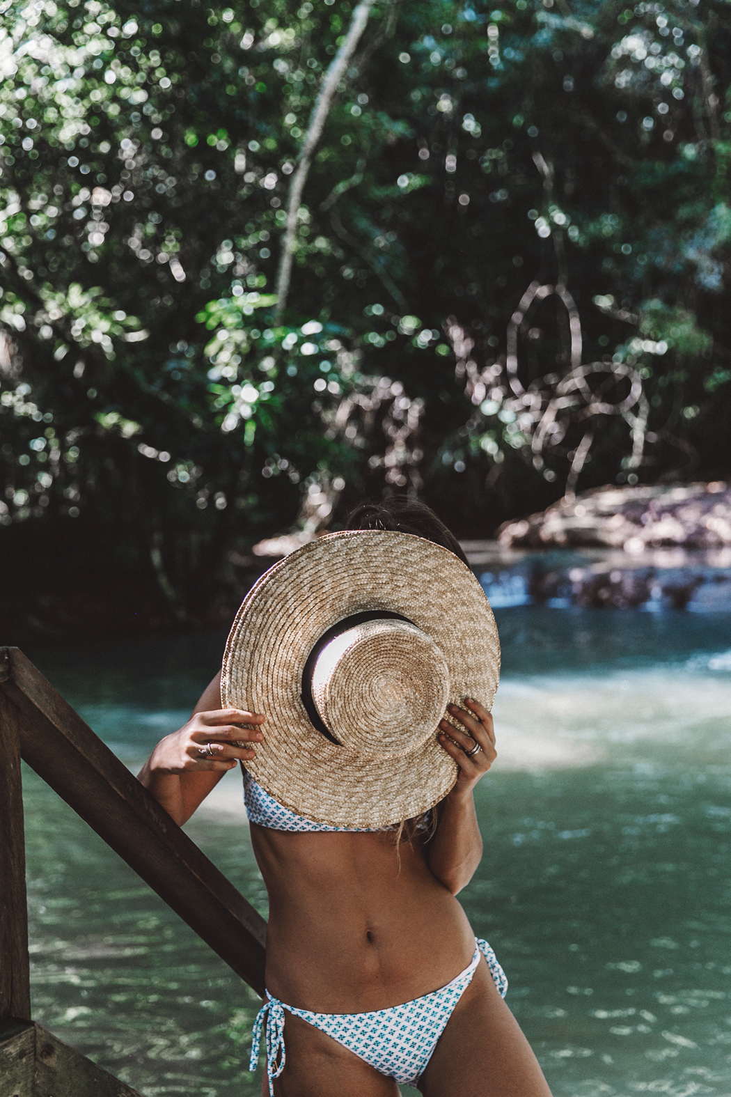 YS_FALLS-Jamaica-Peony_Swimwear-Lack_Of_Colors_Hat-Straw_Hat-Swimwear_Bikini-Outfit-20