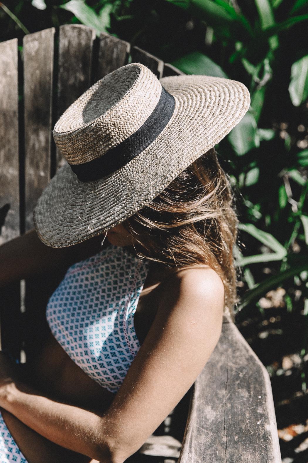 YS_FALLS-Jamaica-Peony_Swimwear-Lack_Of_Colors_Hat-Straw_Hat-Swimwear_Bikini-Outfit-37