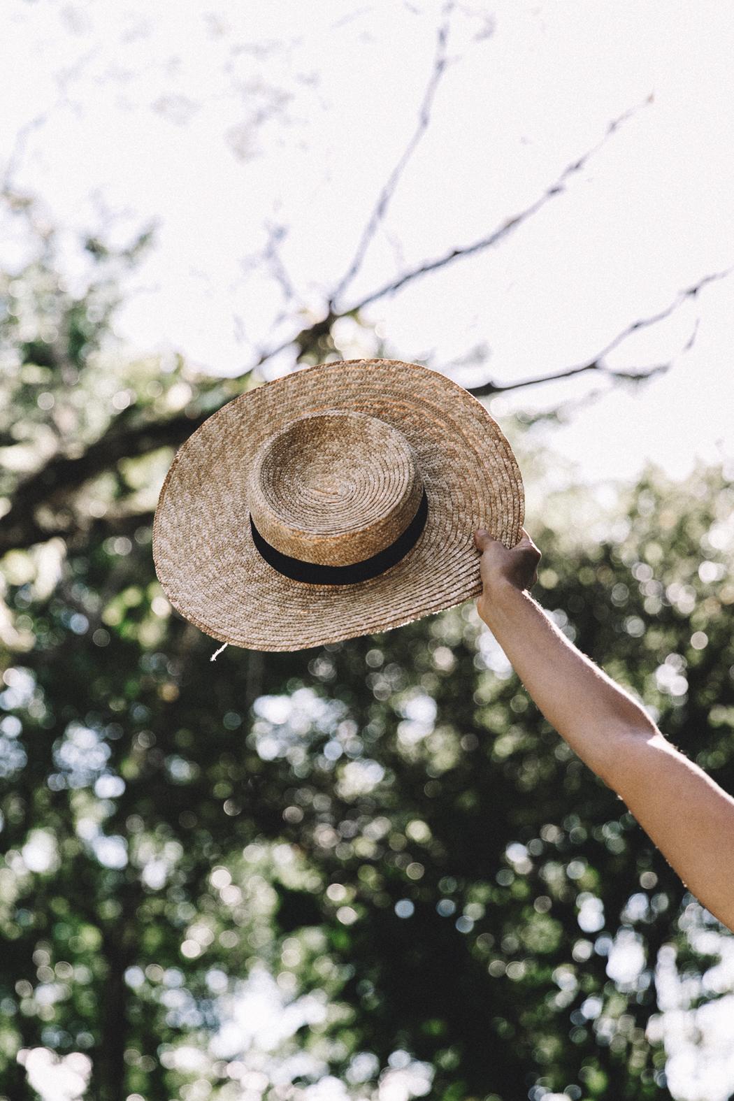YS_FALLS-Jamaica-Peony_Swimwear-Lack_Of_Colors_Hat-Straw_Hat-Swimwear_Bikini-Outfit-53