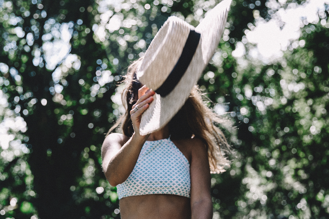 YS_FALLS-Jamaica-Peony_Swimwear-Lack_Of_Colors_Hat-Straw_Hat-Swimwear_Bikini-Outfit-76