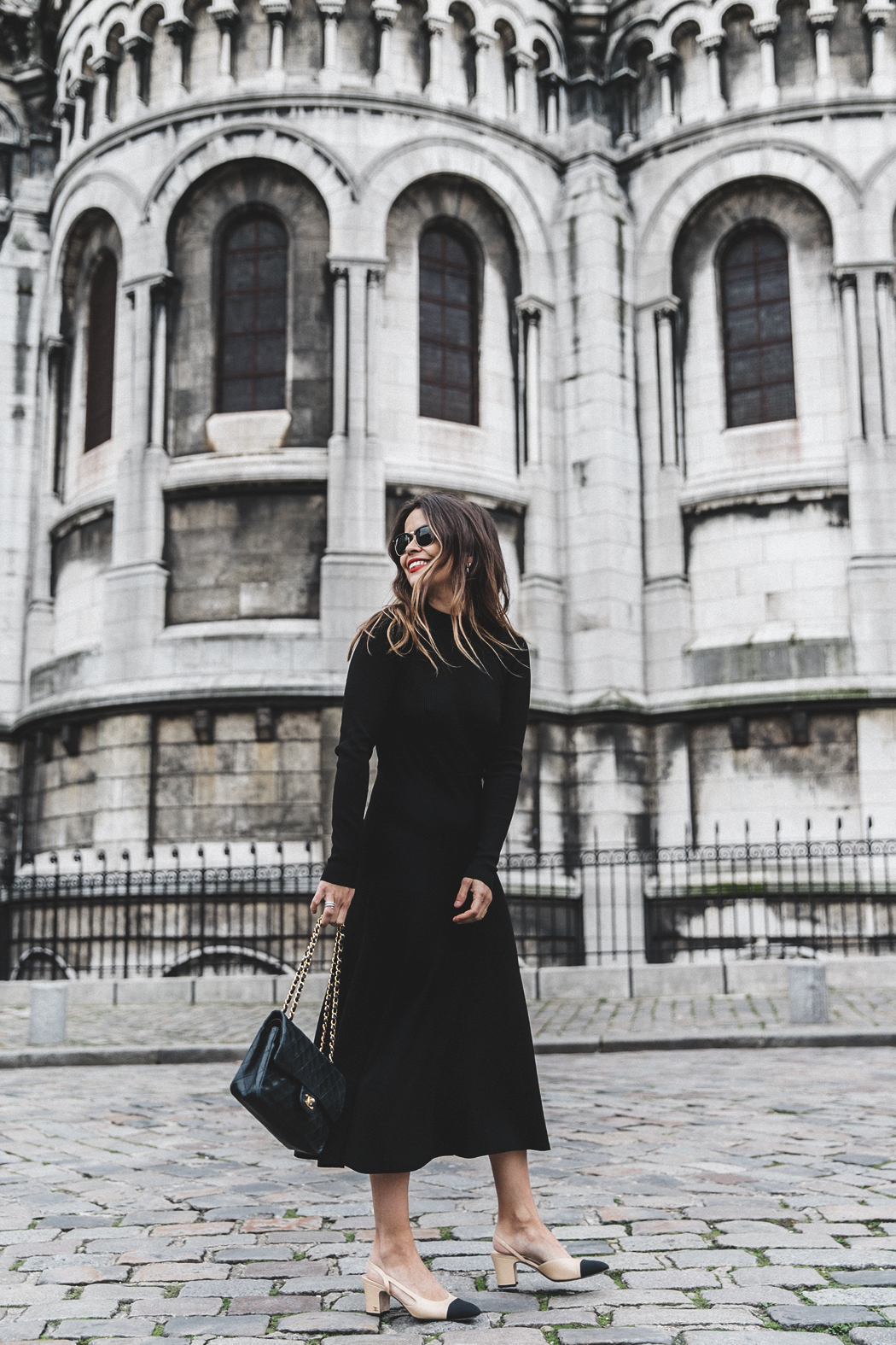 Backless_Dress-Black_Dress-Chanel_Shoes-Paris-PFW-Paris_Fashion_Week_Fall_2016-55