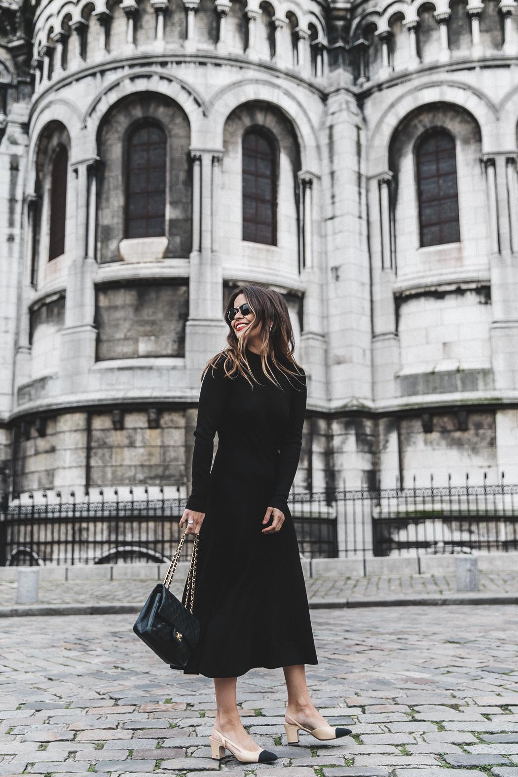 Backless_Dress-Black_Dress-Chanel_Shoes-Paris-PFW-Paris_Fashion_Week_Fall_2016-55