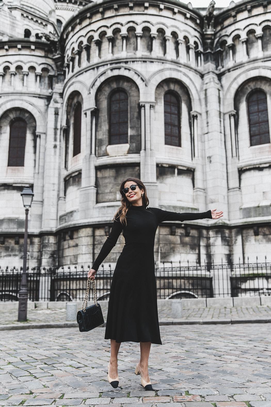 Backless_Dress-Black_Dress-Chanel_Shoes-Paris-PFW-Paris_Fashion_Week_Fall_2016-62