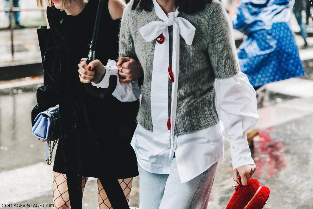Milan_Fashion_Week_Fall_16-MFW-Street_Style-Collage_Vintage-1