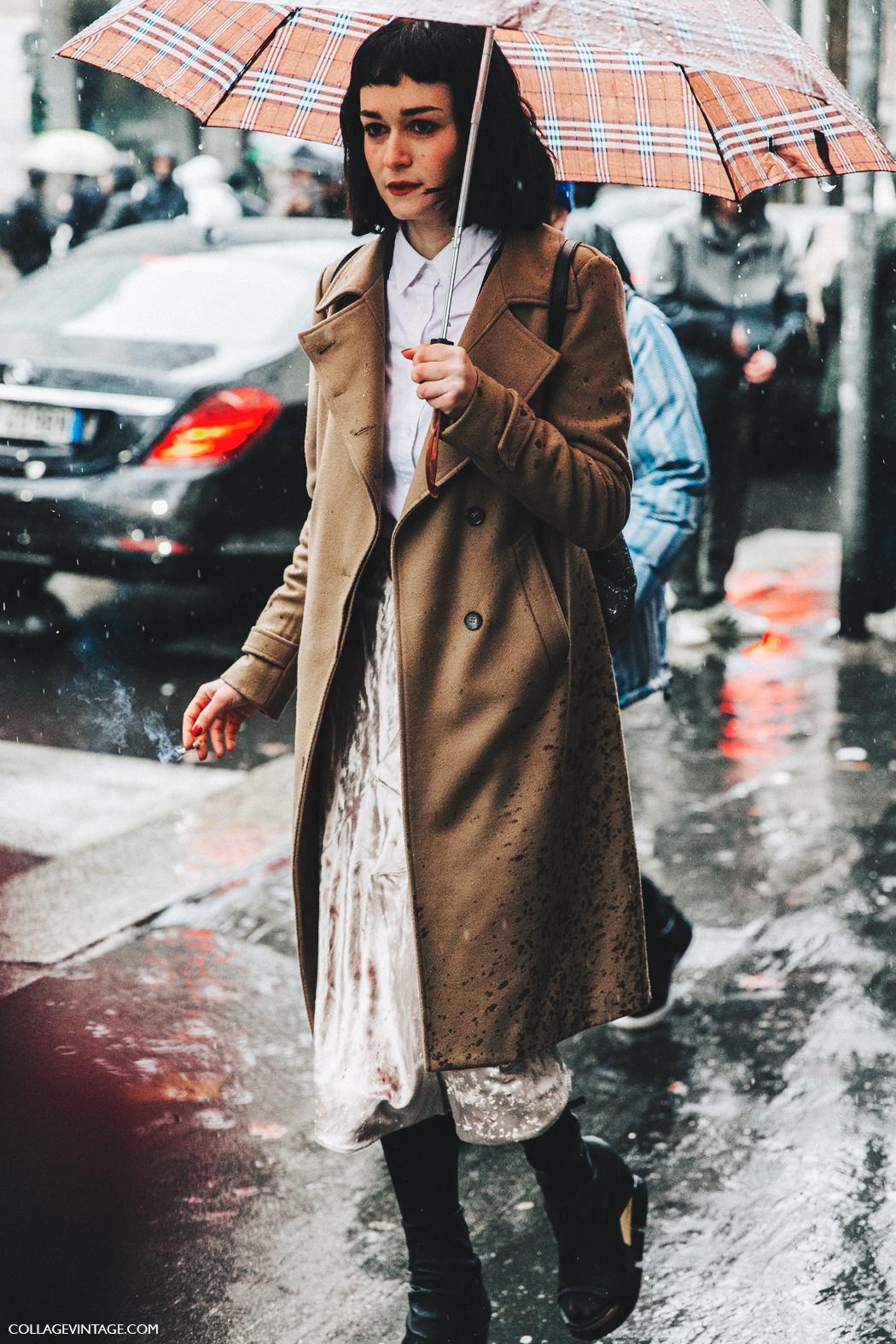 Milan_Fashion_Week_Fall_16-MFW-Street_Style-Collage_Vintage-Camel_Coat-