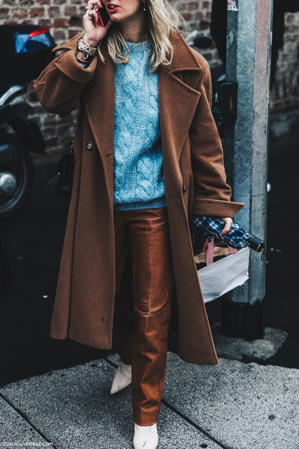 Milan_Fashion_Week_Fall_16-MFW-Street_Style-Collage_Vintage-Camel_Coat-Light_Blue-