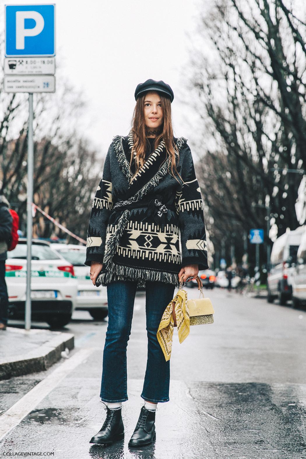 Milan_Fashion_Week_Fall_16-MFW-Street_Style-Collage_Vintage-Carlotta_Oddi-