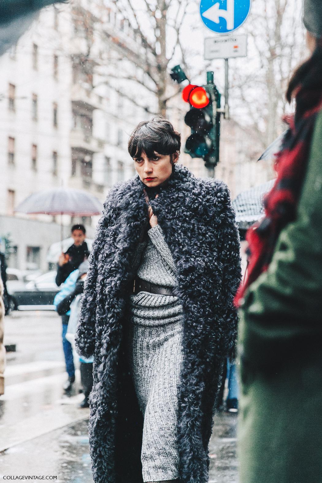 Milan_Fashion_Week_Fall_16-MFW-Street_Style-Collage_Vintage-Eva_Geraldine-