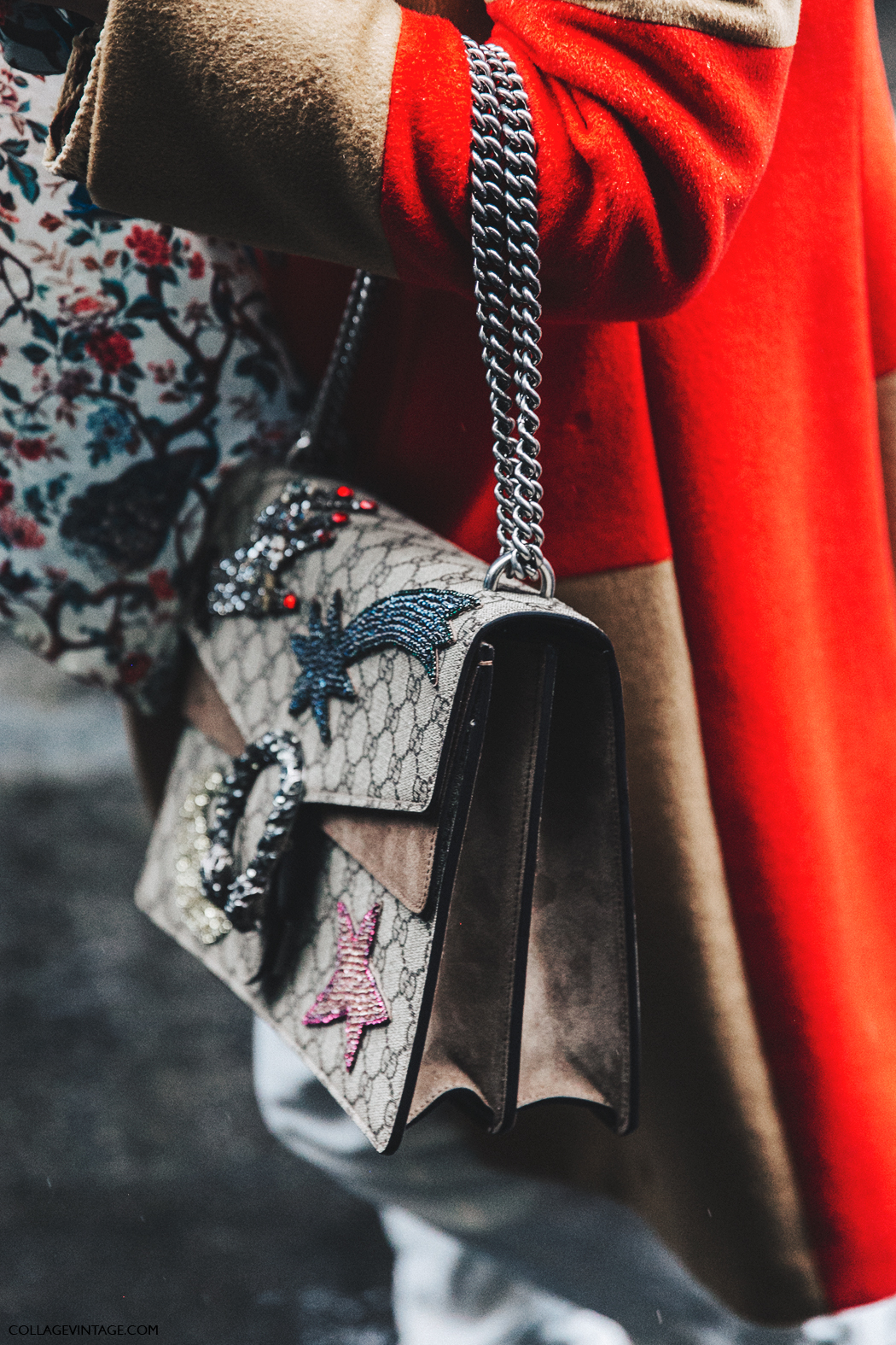 Milan_Fashion_Week_Fall_16-MFW-Street_Style-Collage_Vintage-Gucci_Bag