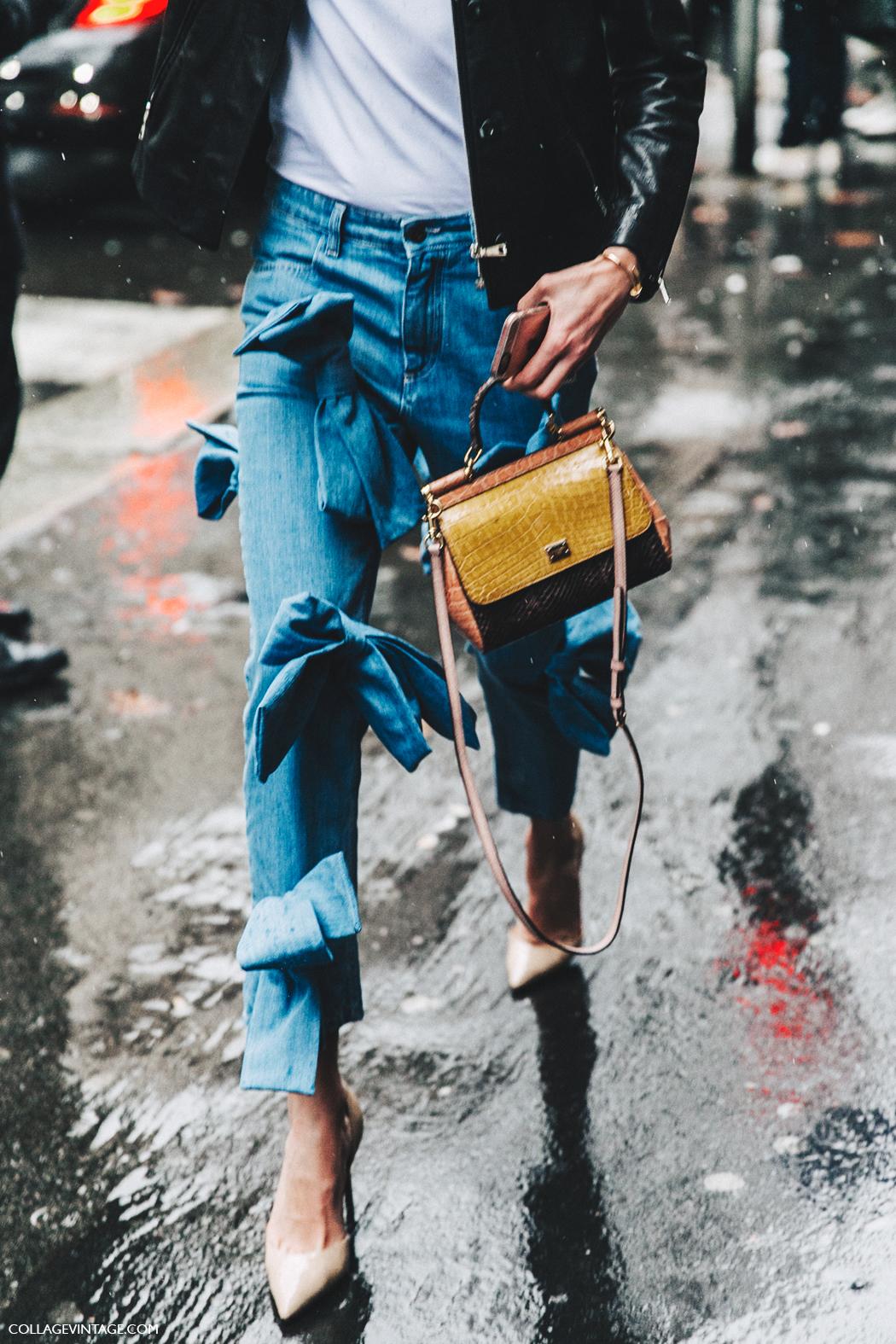 Milan_Fashion_Week_Fall_16-MFW-Street_Style-Collage_Vintage-Lace_Jeans-Armani-