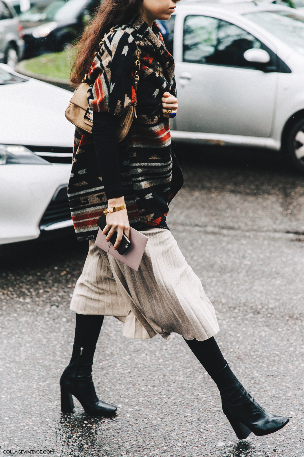 Milan_Fashion_Week_Fall_16-MFW-Street_Style-Collage_Vintage-Midi_Skirt-