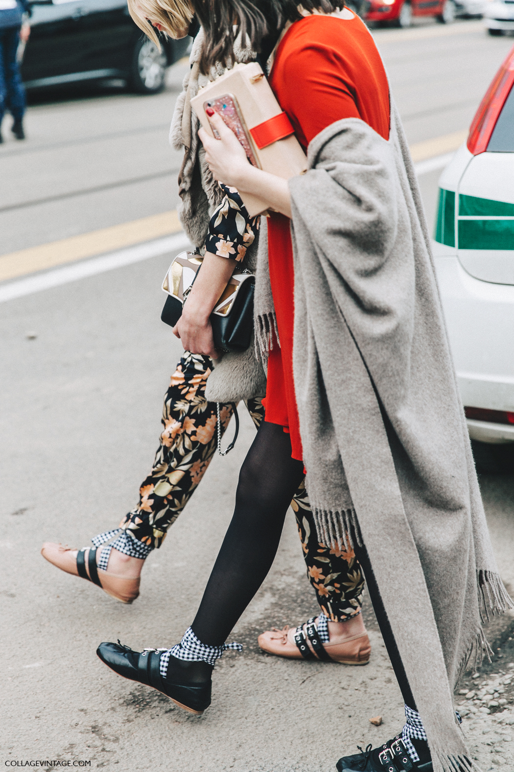 Milan_Fashion_Week_Fall_16-MFW-Street_Style-Collage_Vintage-Miu_Miu_Flats-