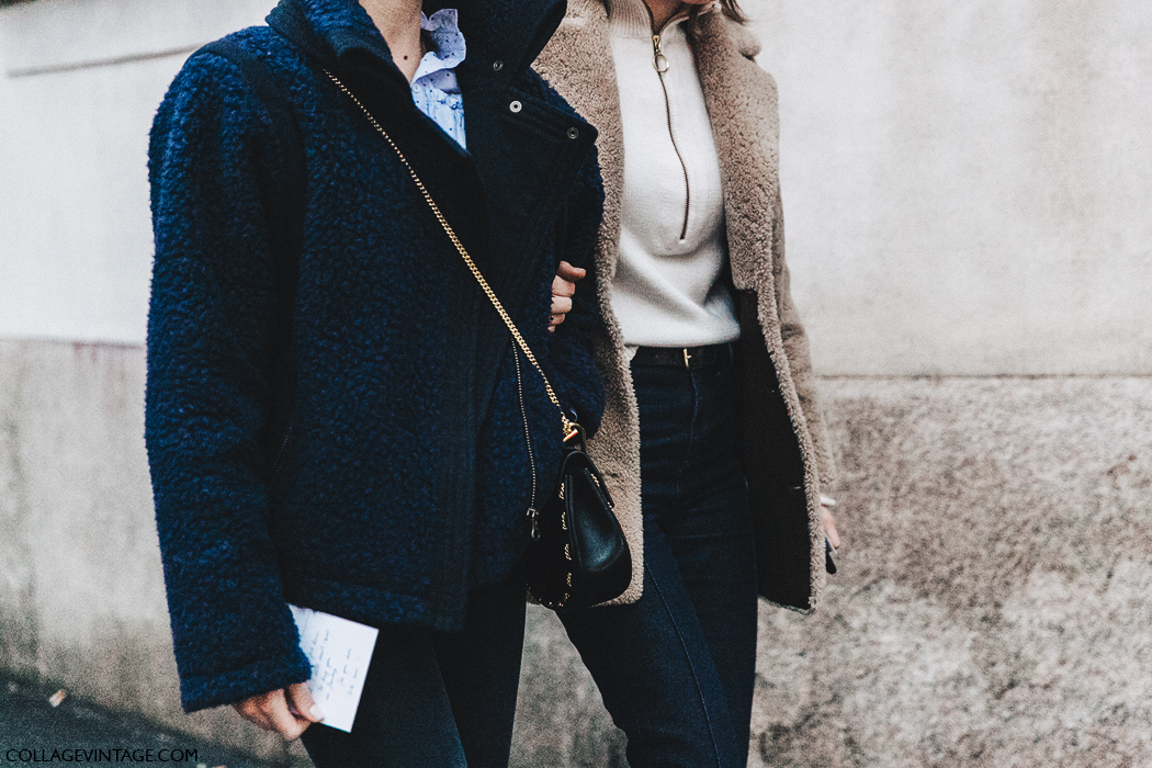 Milan_Fashion_Week_Fall_16-MFW-Street_Style-Collage_Vintage-Shearling-