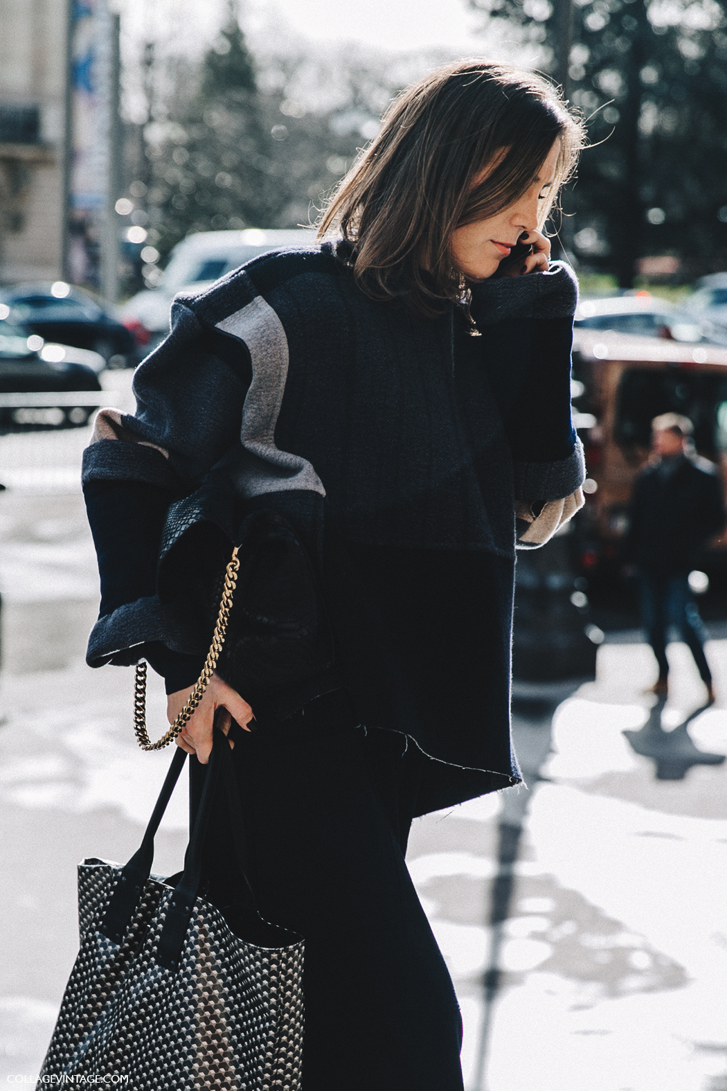 PFW-Paris_Fashion_Week_Fall_2016-Street_Style-Collage_Vintage-1