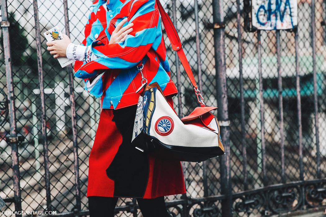 PFW-Paris_Fashion_Week_Fall_2016-Street_Style-Collage_Vintage-15