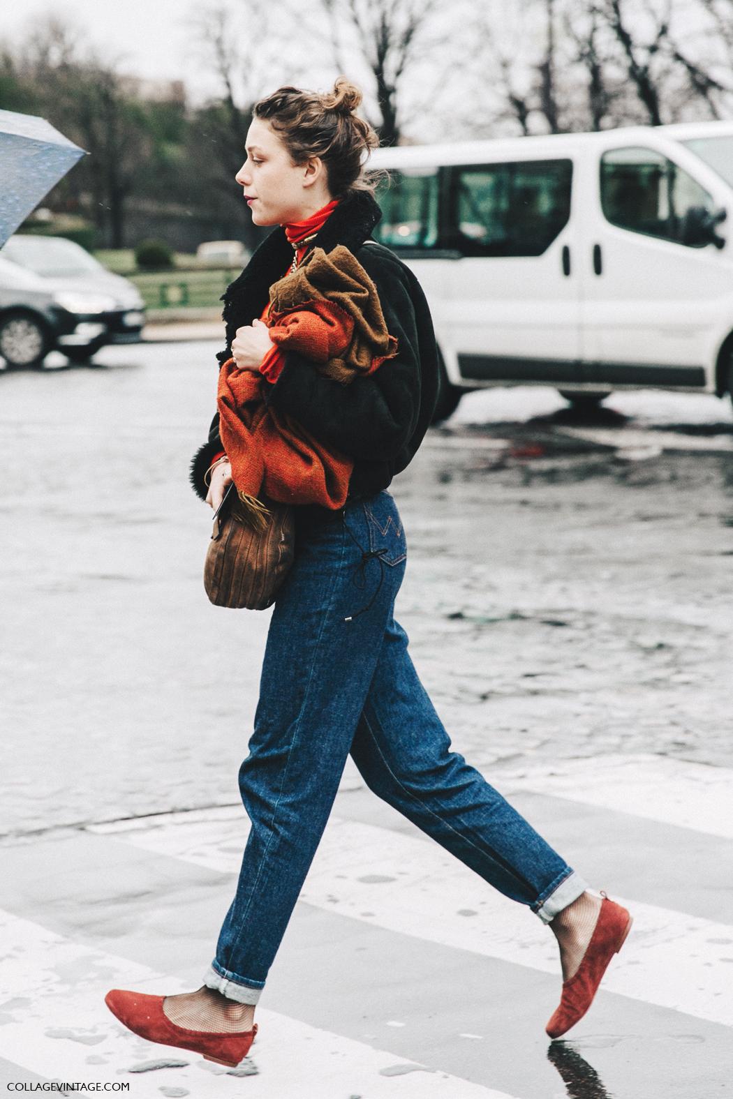 PFW-Paris_Fashion_Week_Fall_2016-Street_Style-Collage_Vintage-5
