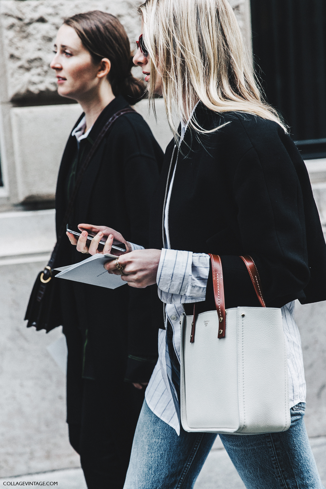 PFW-Paris_Fashion_Week_Fall_2016-Street_Style-Collage_Vintage-8