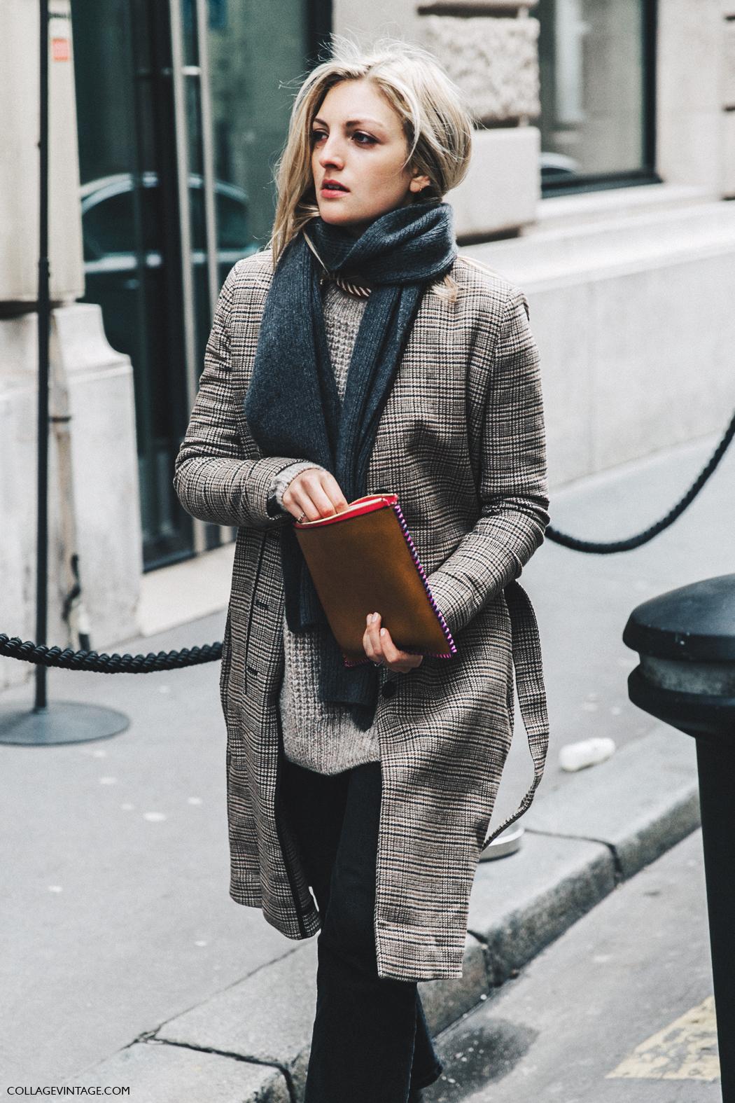 PFW-Paris_Fashion_Week_Fall_2016-Street_Style-Collage_Vintage-9