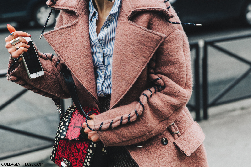 PFW-Paris_Fashion_Week_Fall_2016-Street_Style-Collage_Vintage-Acne_Coat-