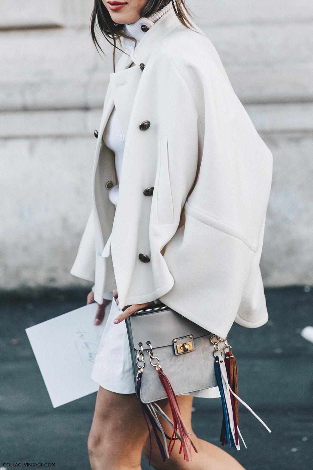 PFW-Paris_Fashion_Week_Fall_2016-Street_Style-Collage_Vintage-Aimee-Song-Chloe-
