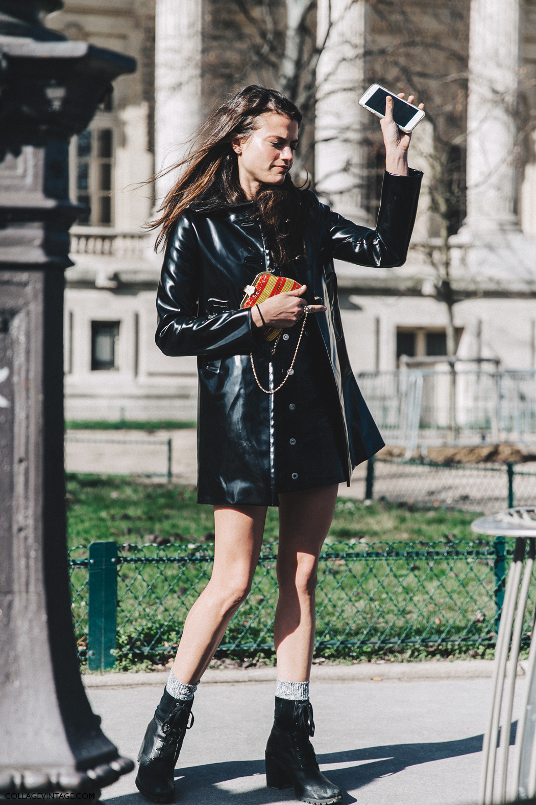 PFW-Paris_Fashion_Week_Fall_2016-Street_Style-Collage_Vintage-Alessandra_Codinha-
