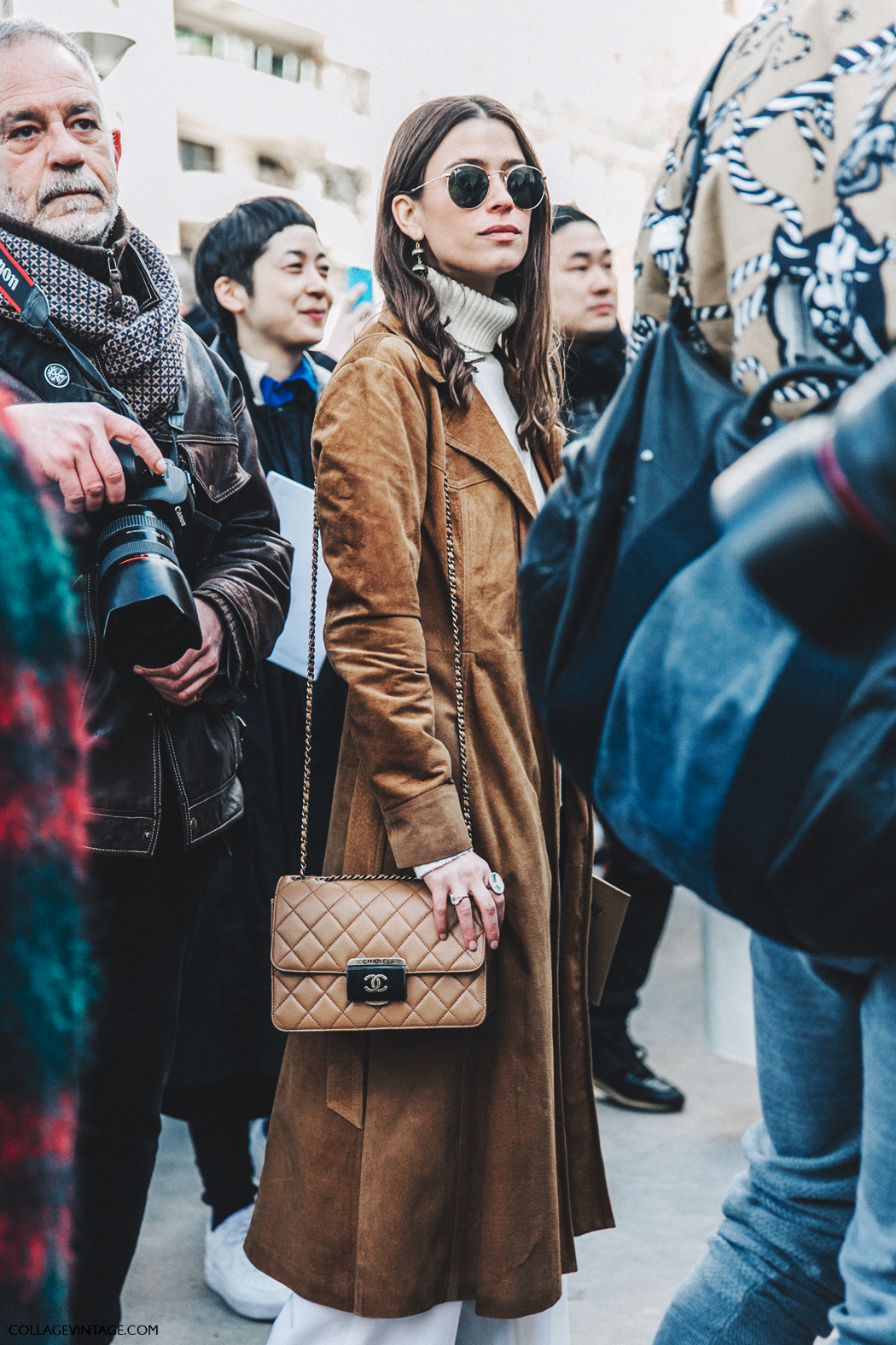 PFW-Paris_Fashion_Week_Fall_2016-Street_Style-Collage_Vintage-Amanda_Weiner-