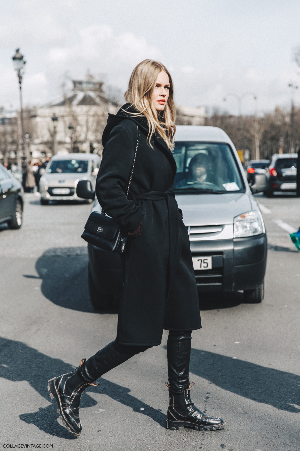 PFW-Paris_Fashion_Week_Fall_2016-Street_Style-Collage_Vintage-Anna_Ewards-CHanel-3