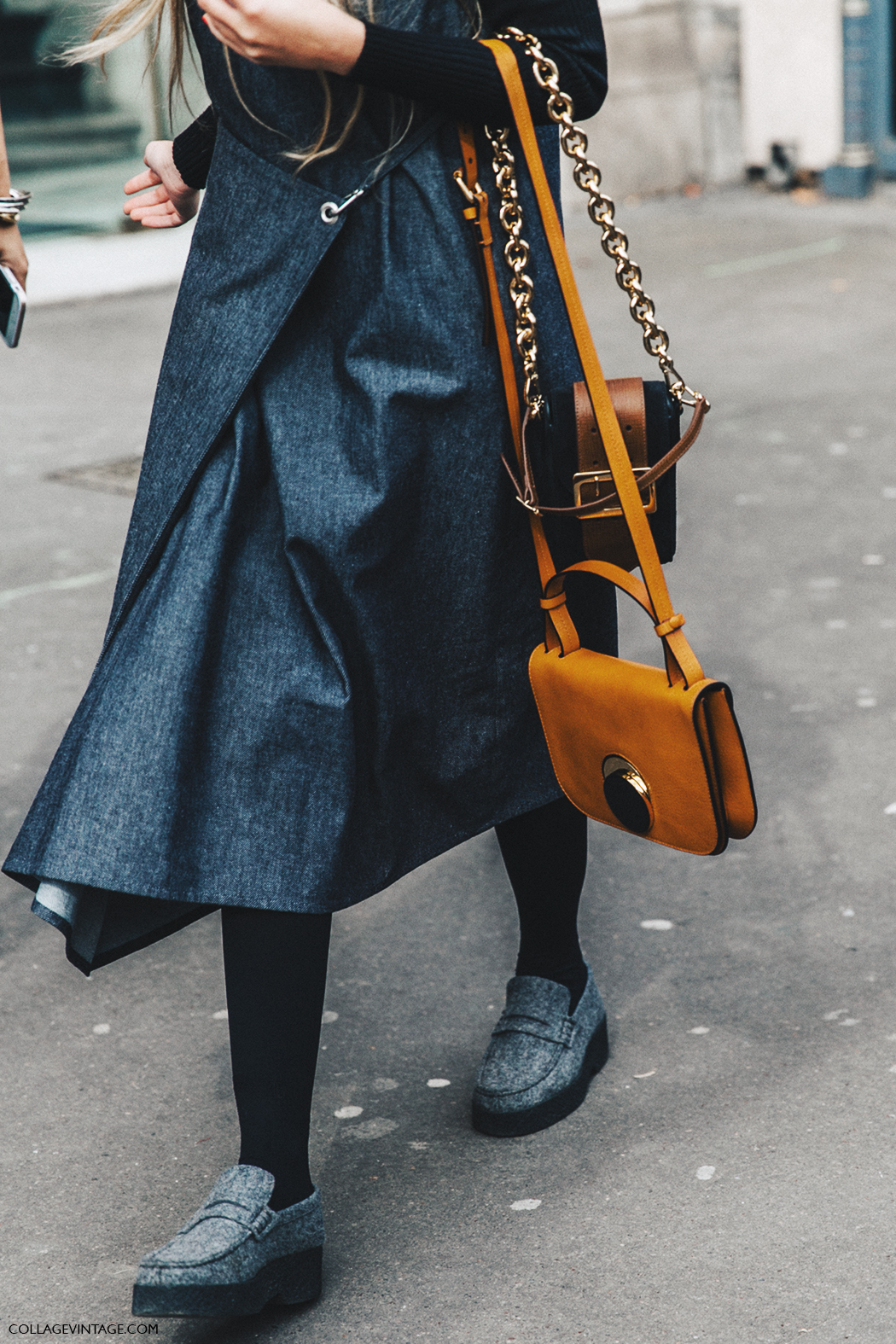 PFW-Paris_Fashion_Week_Fall_2016-Street_Style-Collage_Vintage-Bags-1
