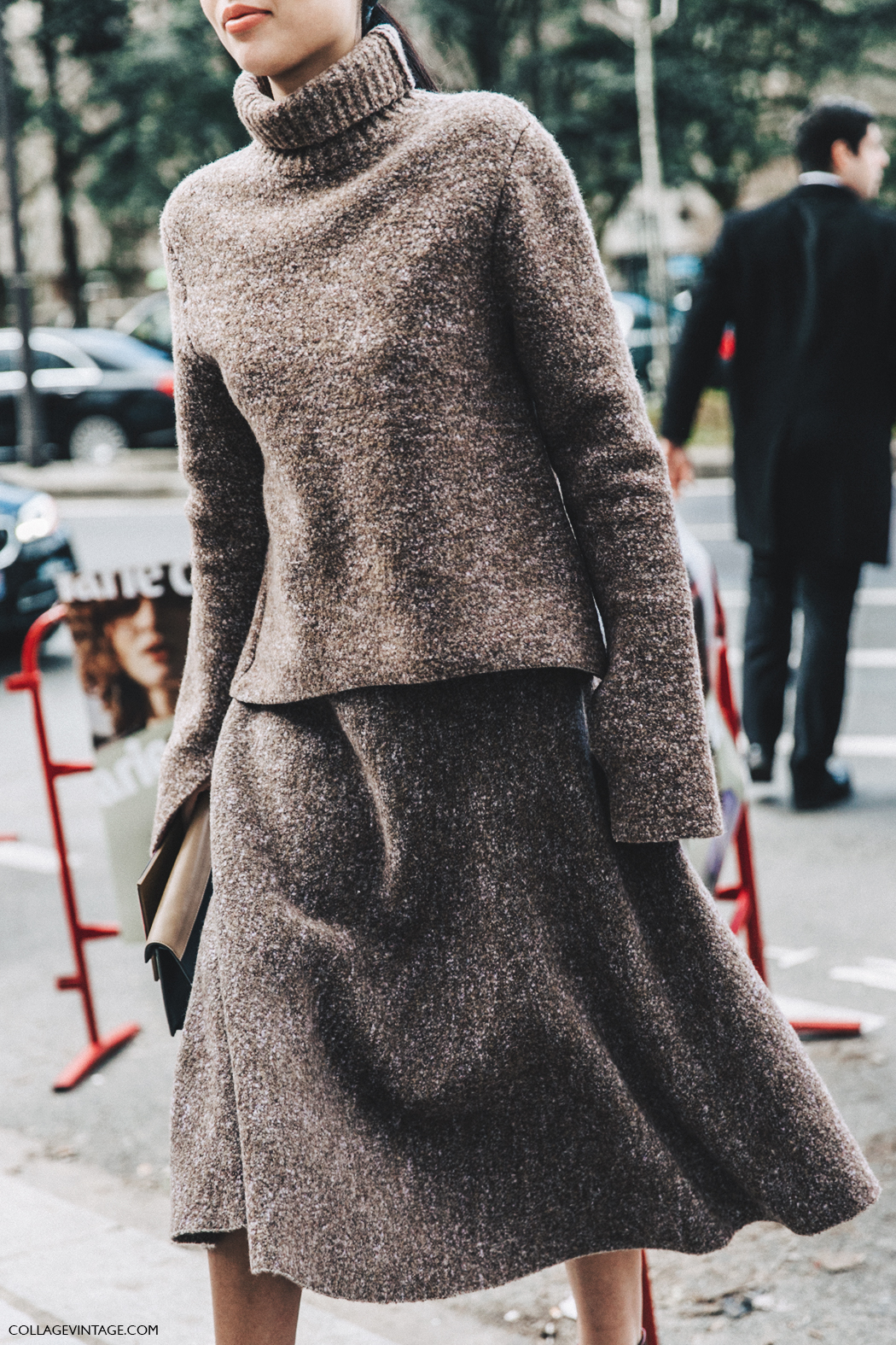 PFW-Paris_Fashion_Week_Fall_2016-Street_Style-Collage_Vintage-Celine-7