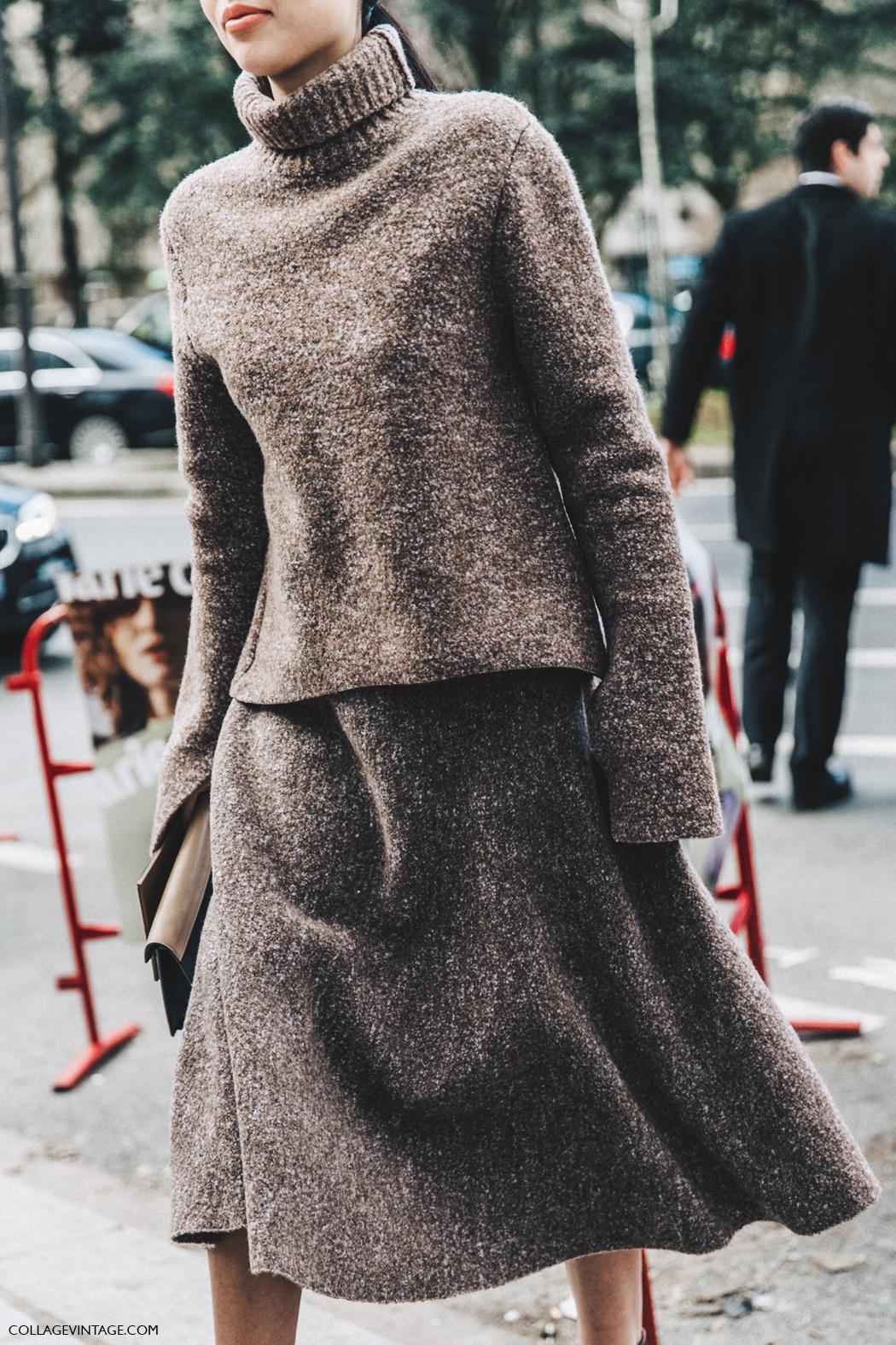 PFW-Paris_Fashion_Week_Fall_2016-Street_Style-Collage_Vintage-Celine-7