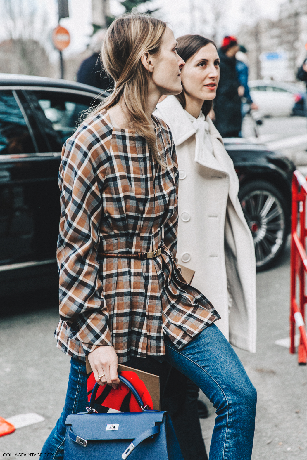 PFW-Paris_Fashion_Week_Fall_2016-Street_Style-Collage_Vintage-Celine-8
