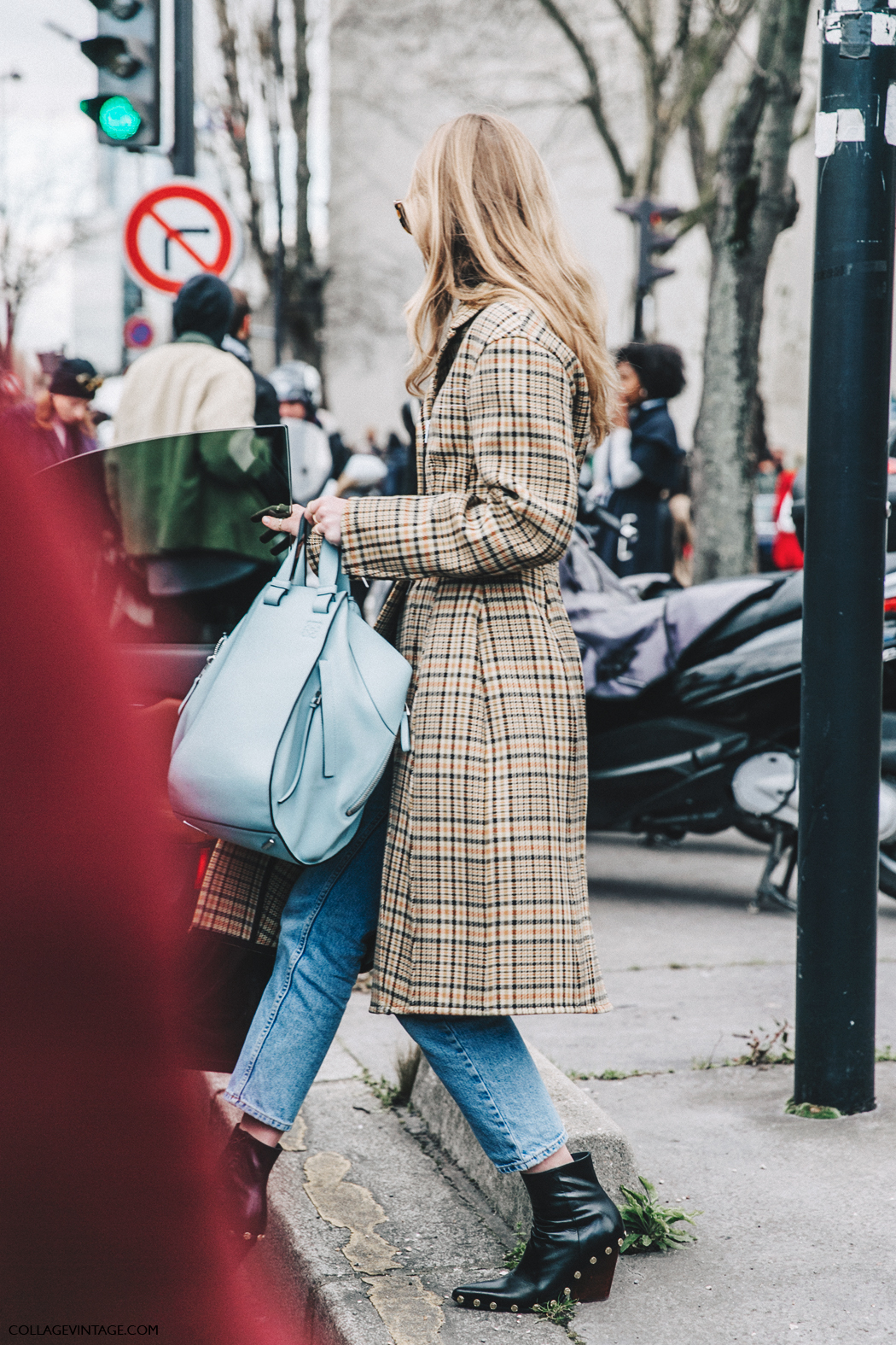 PFW-Paris_Fashion_Week_Fall_2016-Street_Style-Collage_Vintage-Celine1-