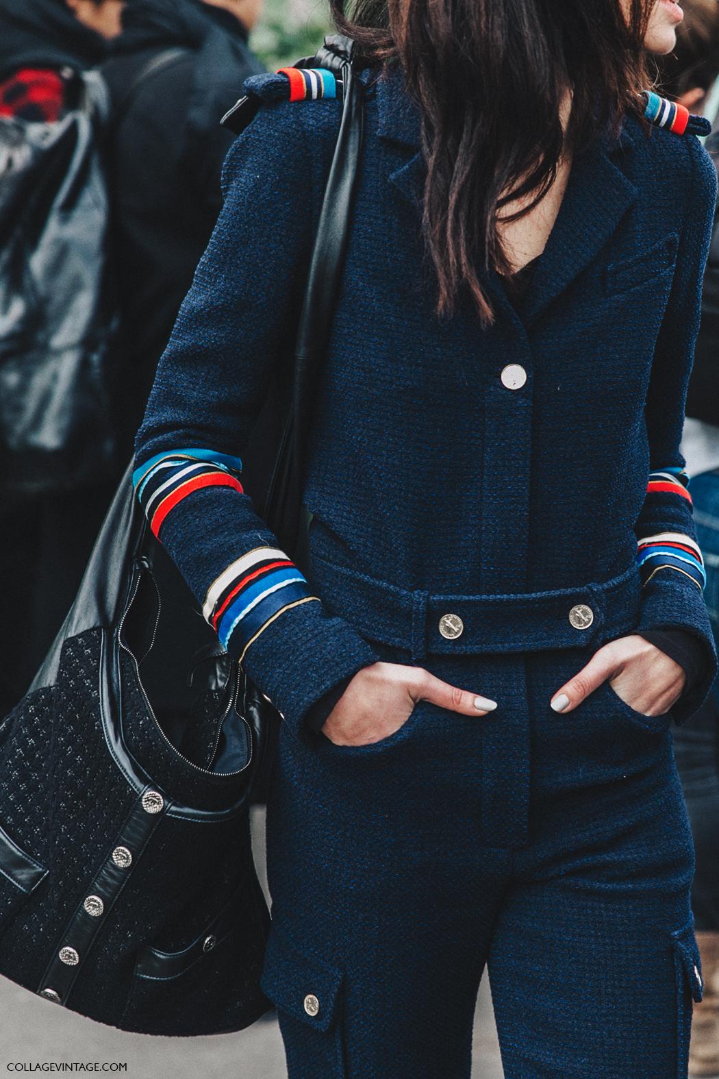 PFW-Paris_Fashion_Week_Fall_2016-Street_Style-Collage_Vintage-Chanel-7