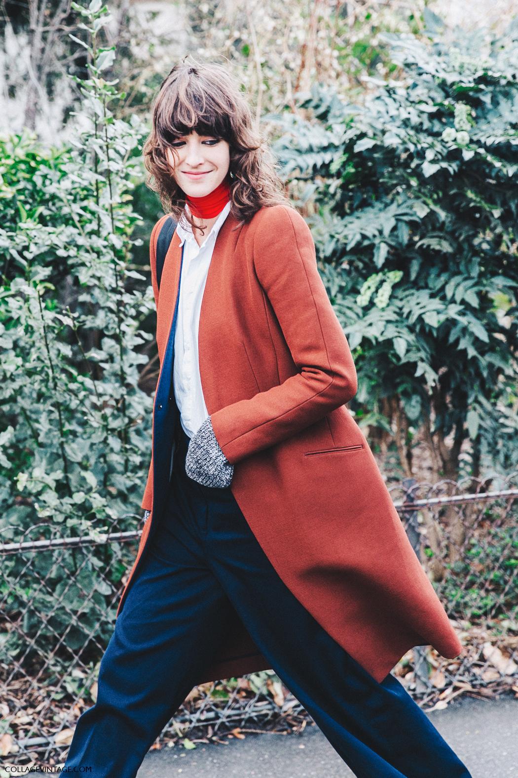 PFW-Paris_Fashion_Week_Fall_2016-Street_Style-Collage_Vintage-Chloe10