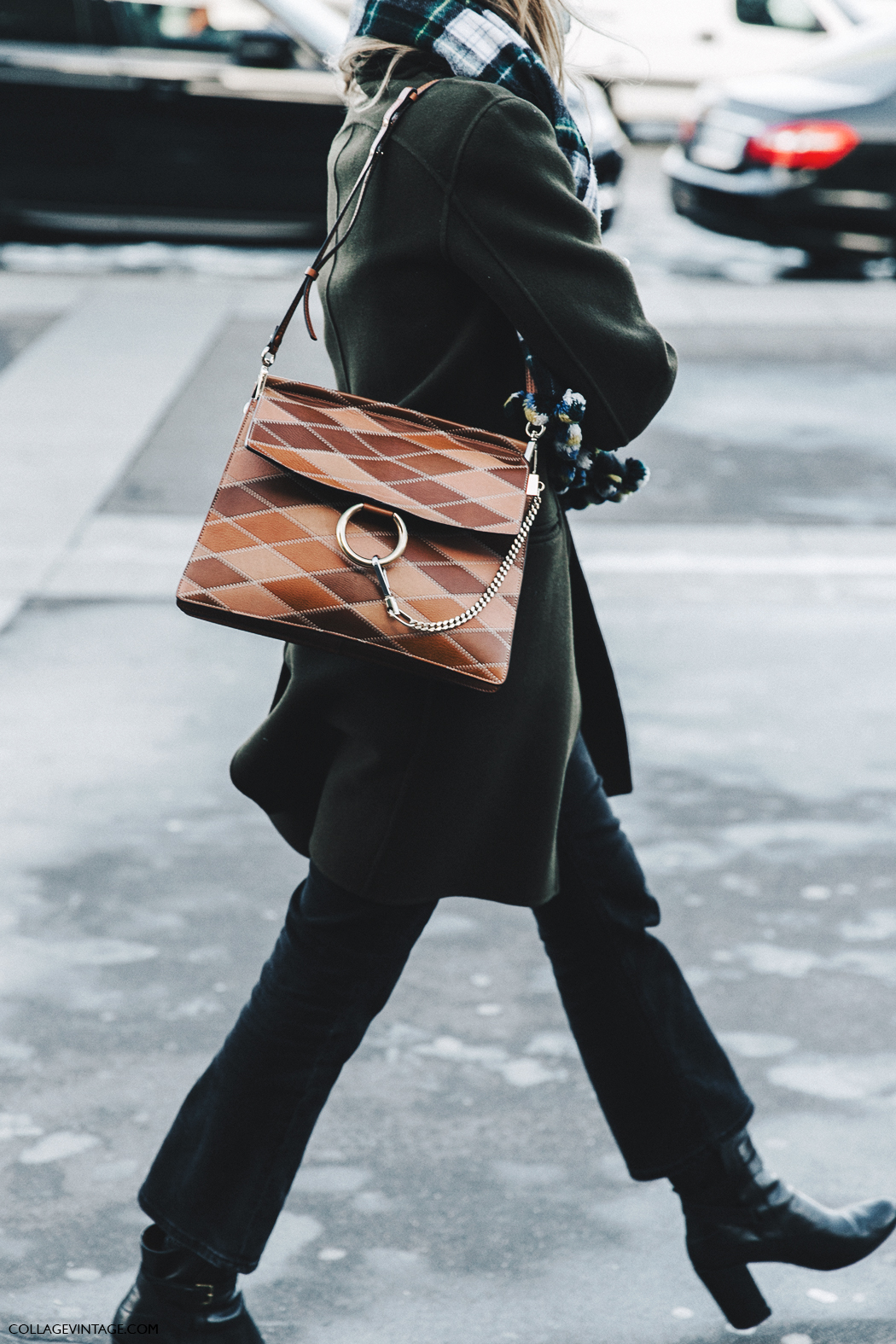 PFW-Paris_Fashion_Week_Fall_2016-Street_Style-Collage_Vintage-Chloe_Bag-1