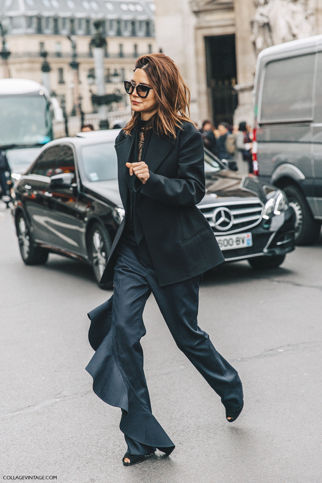 PFW-Paris_Fashion_Week_Fall_2016-Street_Style-Collage_Vintage-Christine_Centenera-8