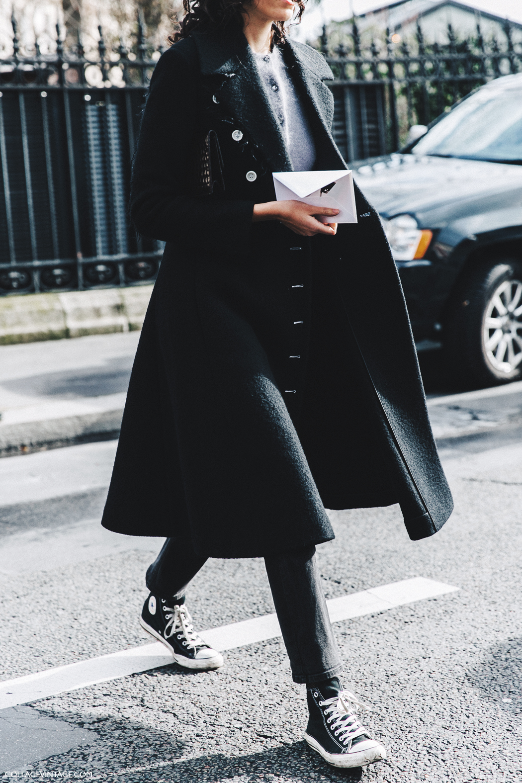 PFW-Paris_Fashion_Week_Fall_2016-Street_Style-Collage_Vintage-Converse-
