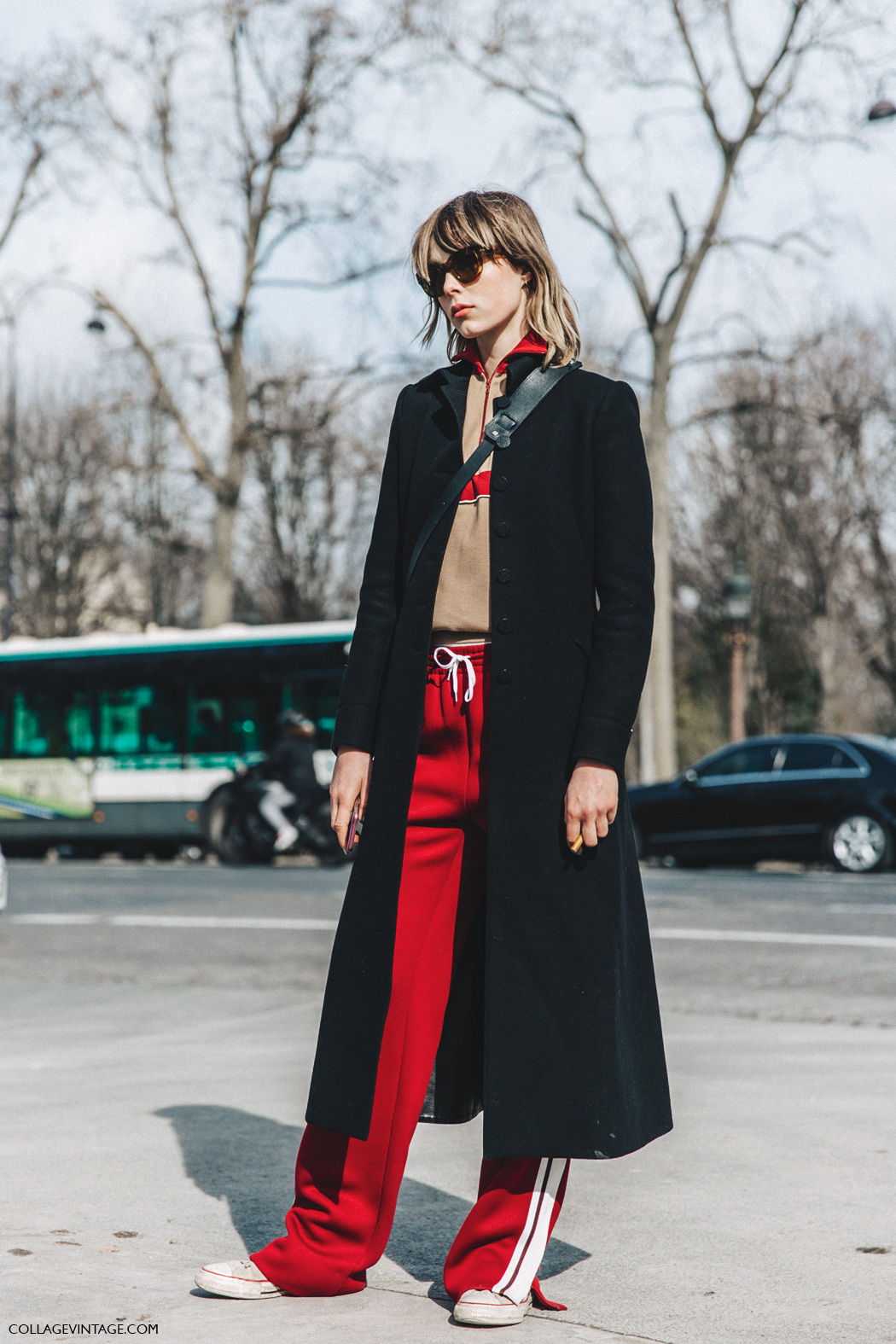 PFW-Paris_Fashion_Week_Fall_2016-Street_Style-Collage_Vintage-Edie_Campbell-Chanel-5