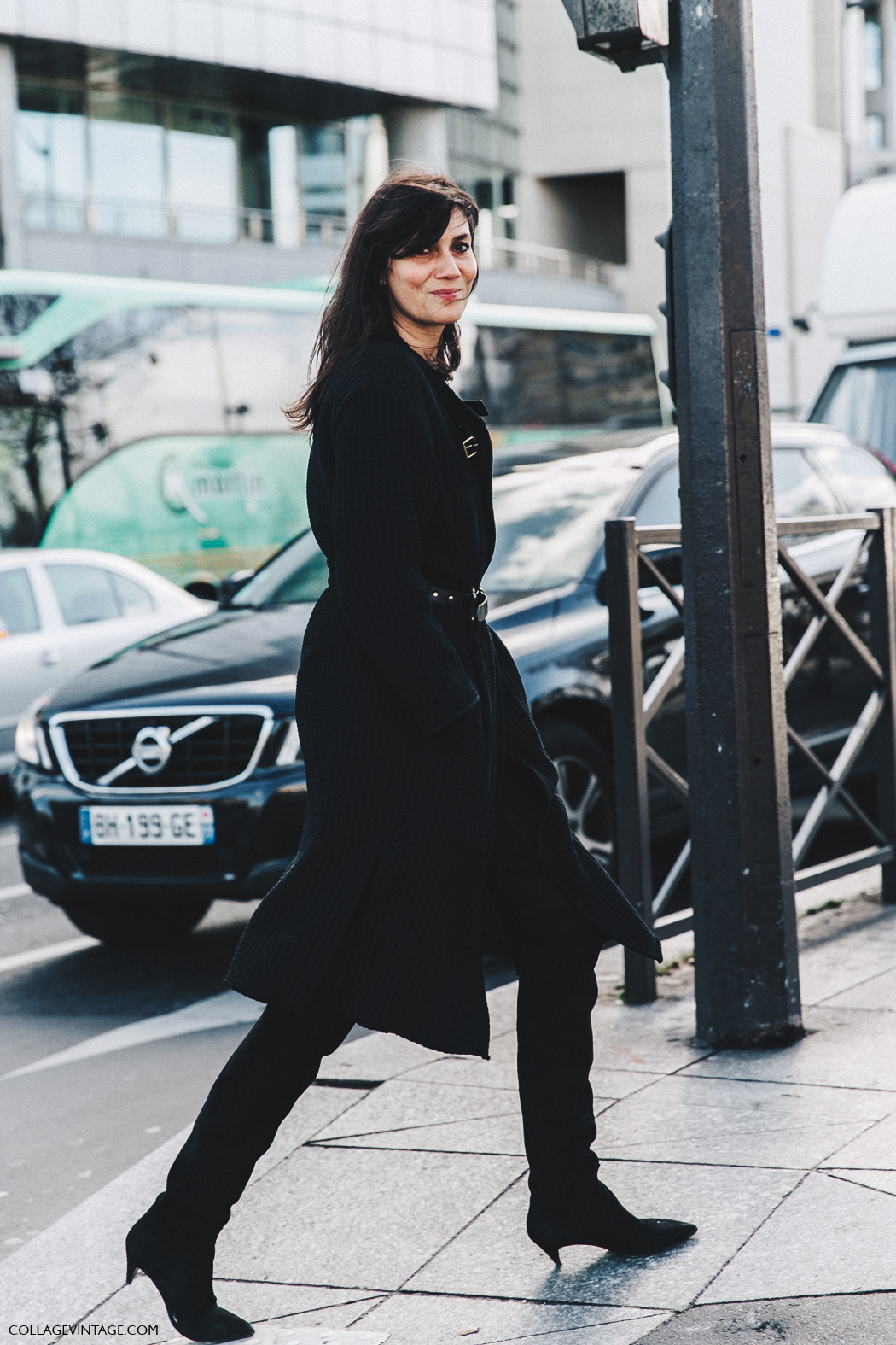 PFW-Paris_Fashion_Week_Fall_2016-Street_Style-Collage_Vintage-Emmanuel_Alt-3