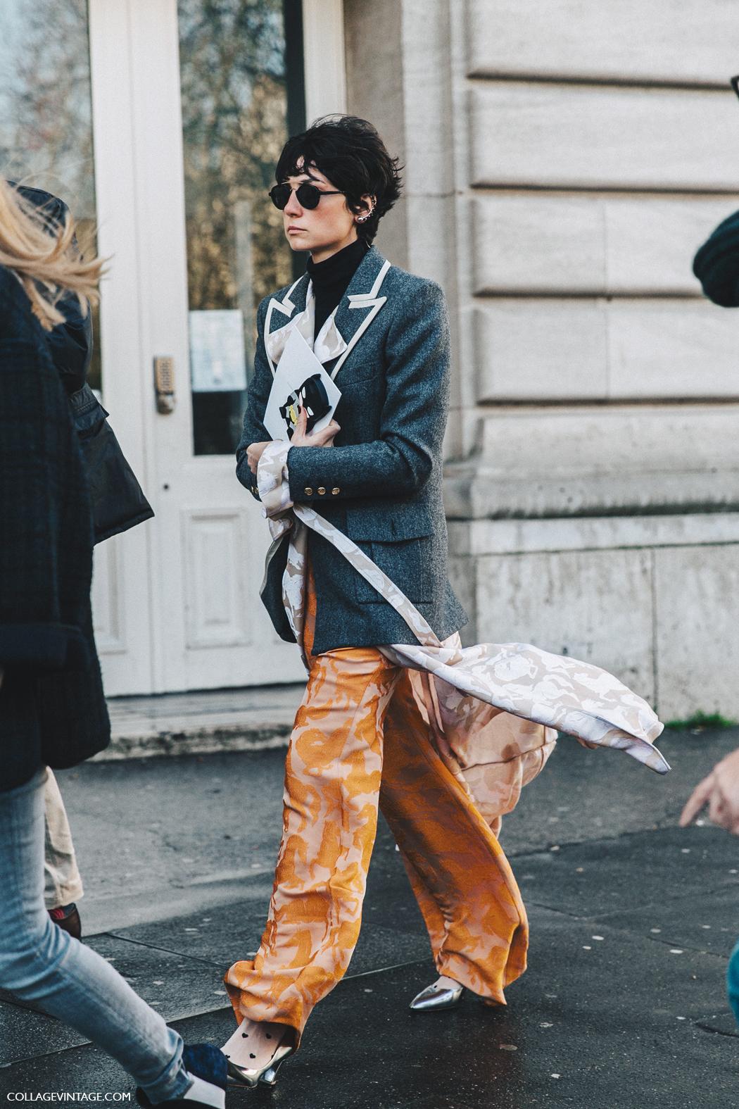 PFW-Paris_Fashion_Week_Fall_2016-Street_Style-Collage_Vintage-Eva_Geraldine-